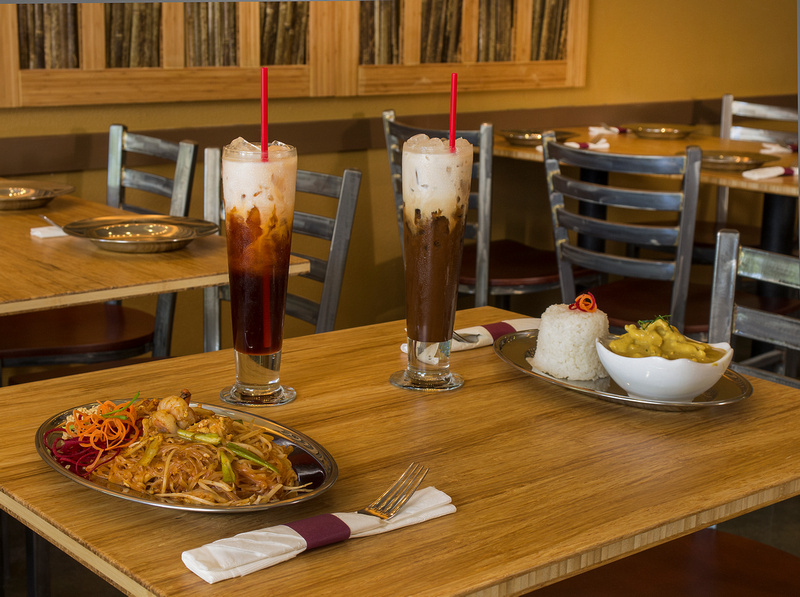 Kenneth rice photography restaurants