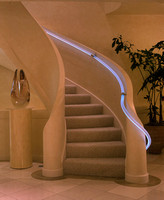 Client: Randall Whitehead Lighting Solutions
