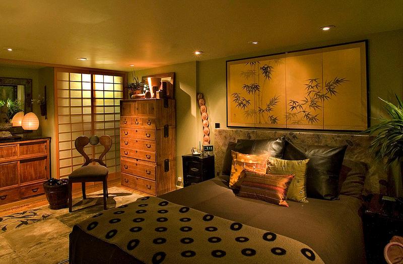 Jan Moyer Interior Design